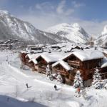 Гид по горнолыжному спорту