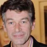 Патрик Дюпон признался в том, что он ошибся в своей гомосексуальности