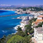 Прованс–Альпы–Лазурный берег: гид по региону (Канны, Монако, Антиб)