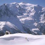 Что посмотреть во Французских Альпах