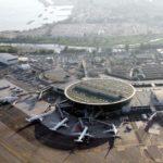 Прованс-Альпы-Лазурный Берег: аэропорты региона