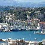 provenza-alpi-costa-azzurra-959_w800.ch