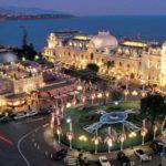 Monaco_Casino_005-774x320